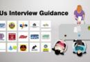 PSUs Interview