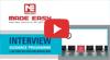 PSU/ESE/GATE Interview Guidance Program 2019