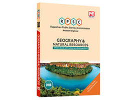 Geography&Natural Resources