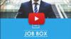 Job Box