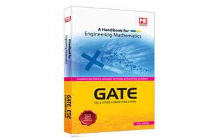 A Handbook on Engineering Mathematics