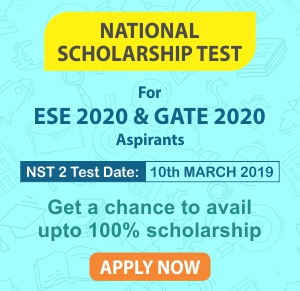 National Scholarship Test