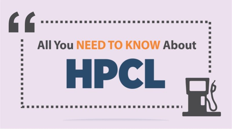 HPCL Career: Hindustan Petroleum Corporation Limited