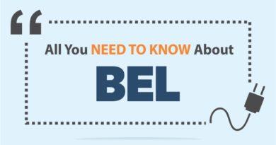 BEL Career: Bharat Electronics Limited