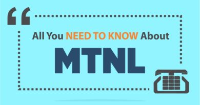 MTNL Career: Mahanagar Telephone Nigam Limited