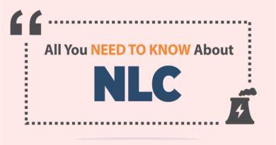 NLC Careers
