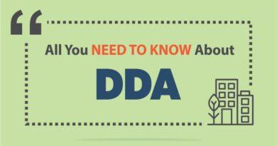 DDA Careers
