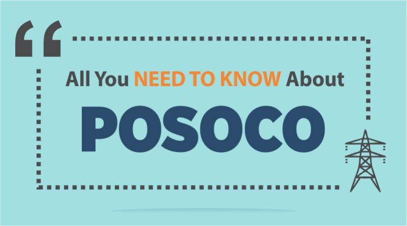 POSOCO Careers