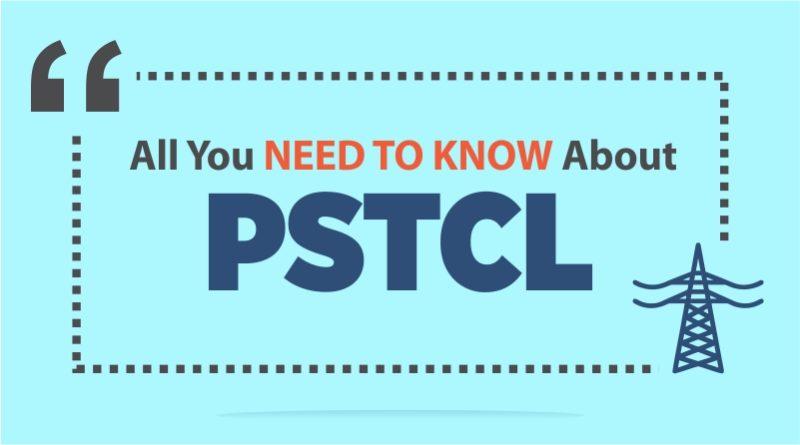 PSTCL Career