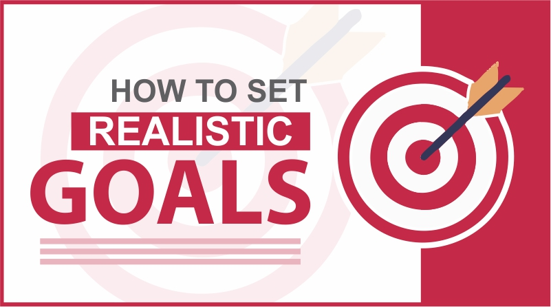 Image result for 4. Is your goal setting realistic?